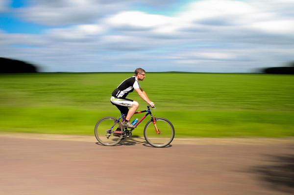 wyprawy rowerowe w europie wschodniej