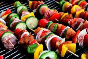 Tania żywność ekologiczna