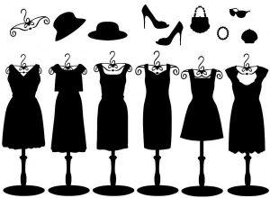 Dlaczego warto mieć sukienki na różne okazje?