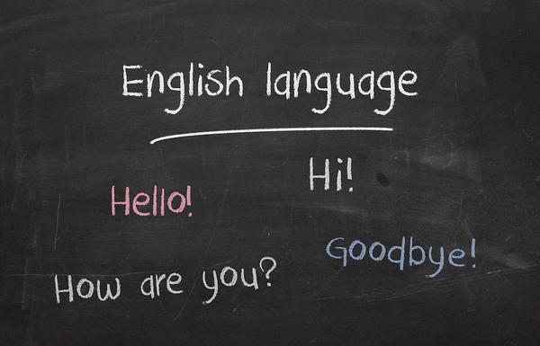 Tłumaczenie rozmów ustnie