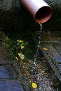 Jak działa biologiczna oczyszczalnia ścieków?