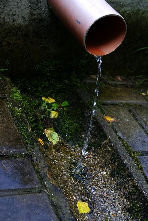 skuteczna biologiczna oczyszczalnia ścieków - wielkopolskie