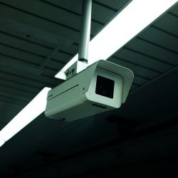 wytrzymałe kamery obrotowe ip