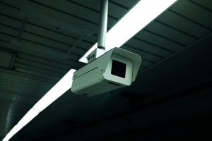 Przydatne kamery obrotowe ip