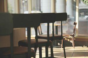 Profesjonalne krzesła do warsztatów