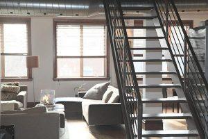 Sprzedaż mieszkań w Rzeszowie