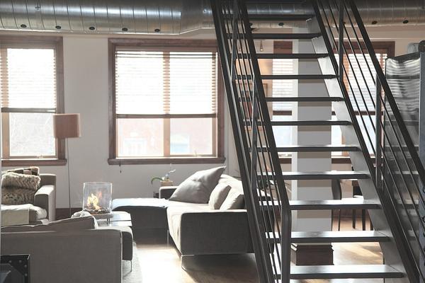 mieszkania na rynku pierwotnym w Rzeszowie