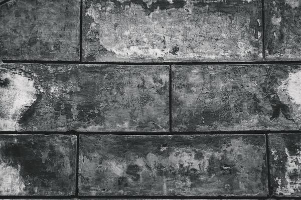 Jakie powinny być bloczki fundamentowe?