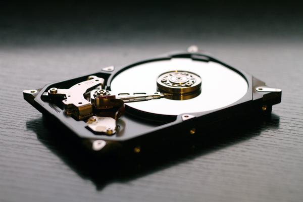 recovery - odzyskiwanie danych z nośników