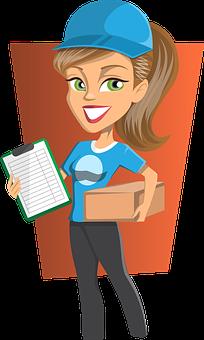 Kurier GLS – sprawdzona opcja na przesyłki