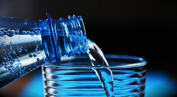 Produkcja filtrów wodnych