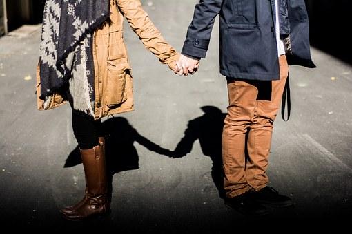 Czy można odzyskać żonę zauroczoną w koledze?