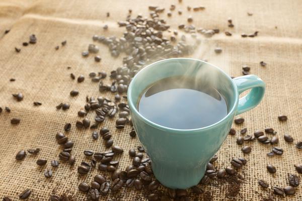Kawa i jej działanie antynowotworowe