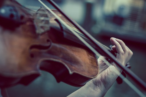 Warto uczyć się gry na instrumencie
