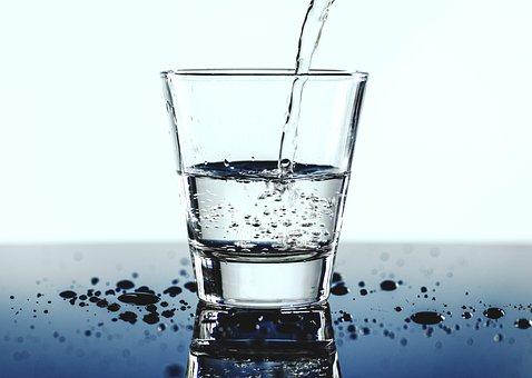 Sposób na miękką wodę