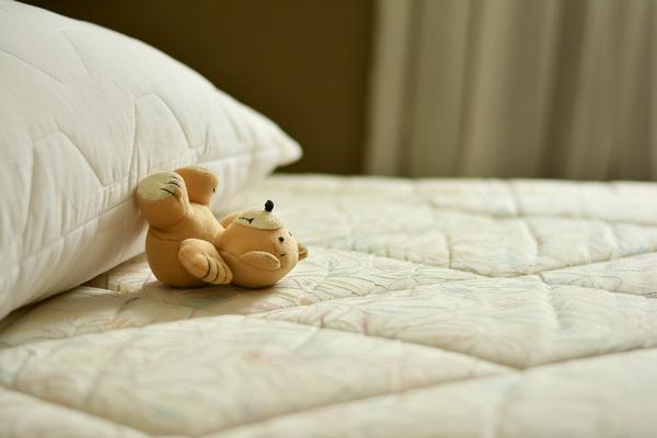 pościel do łóżeczka 120x90