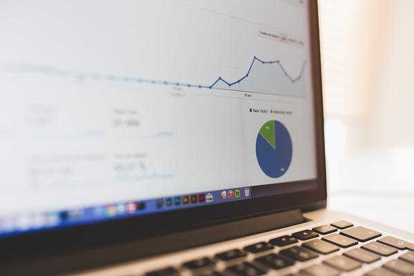 Rozwój rynku IT