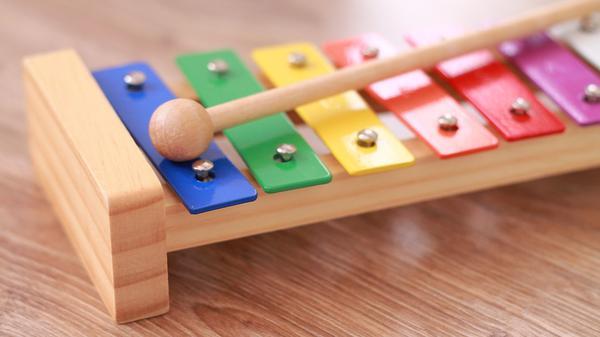 Mądre zabawki dostępne w dobrych sklepach