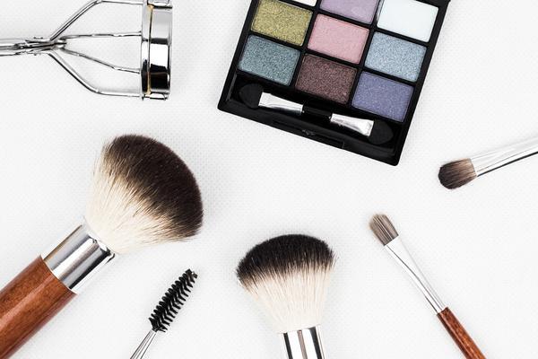 Tanie i dobre kosmetyki z internetu