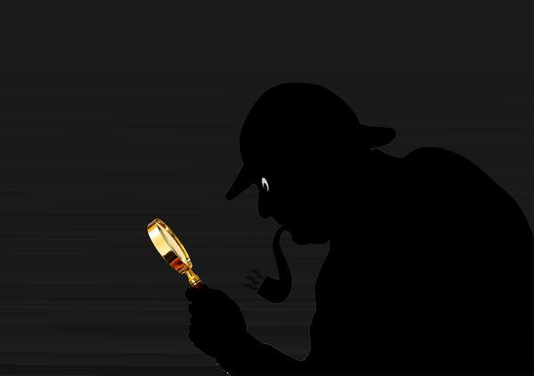 Zewnętrzne śledztwo w sprawie zaginionych osób