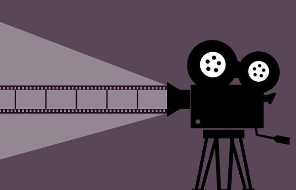 produkcja filmów korporacyjnych