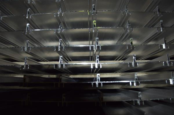profile aluminiowe kątowe