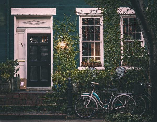 wolnostojący dom na sprzedaż w trójmieście