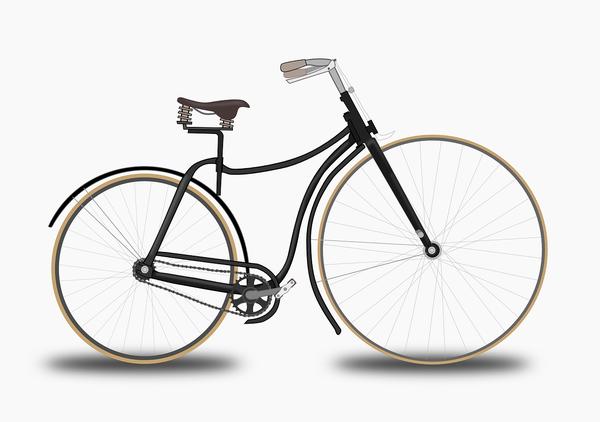 rowery marki romet damskie