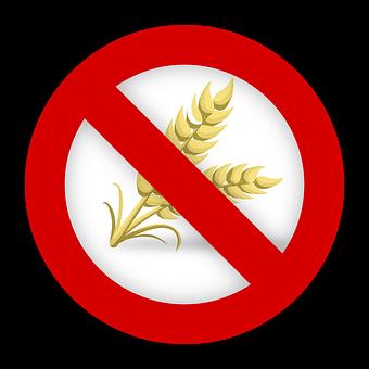 tania mąka bezglutenowa