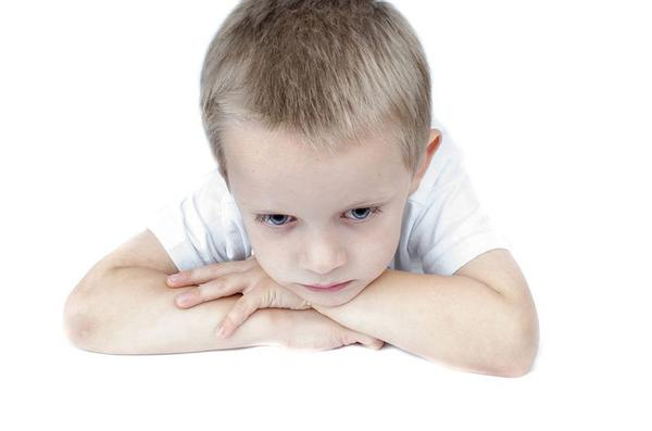psycholog dla dzieci wrocław