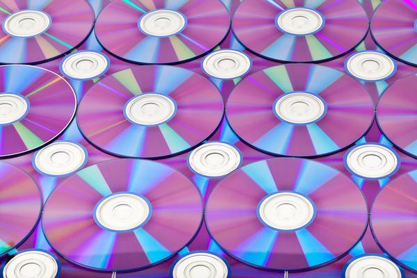 filmy blu ray sklep