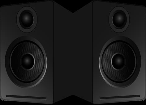 kolumny głośnikowe hi end