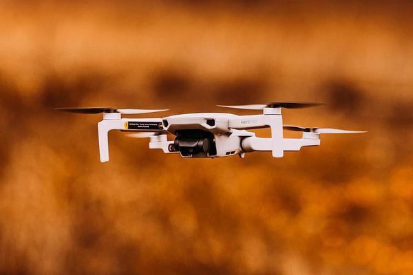 drony rc sklep online