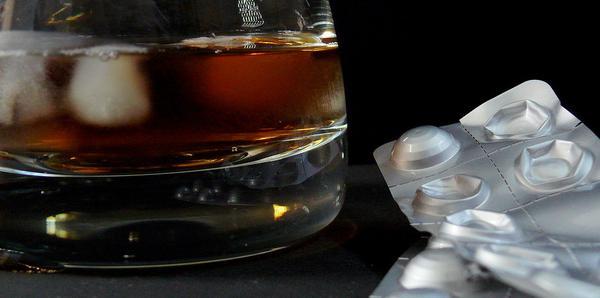 leczenie uzależnień alkoholowych