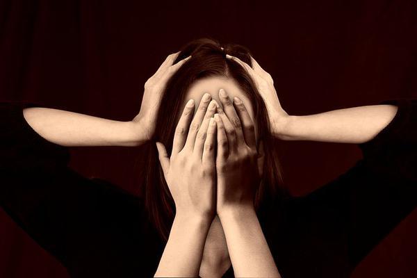 przewlekły zespół stresu pourazowego w warszawie