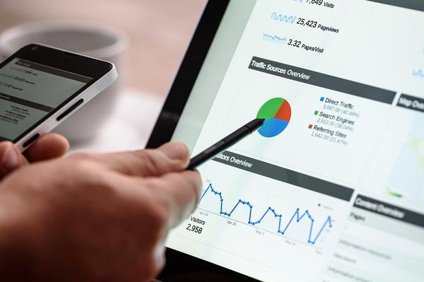 oprogramowanie small business dla firm