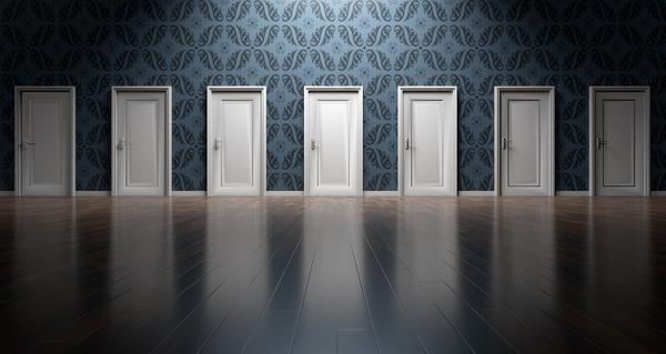 drzwi torun