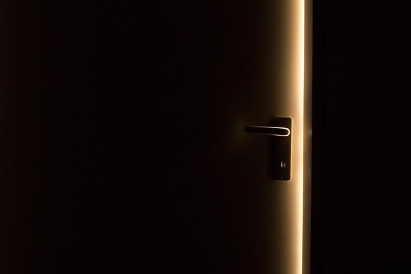 producent drzwi z Polski