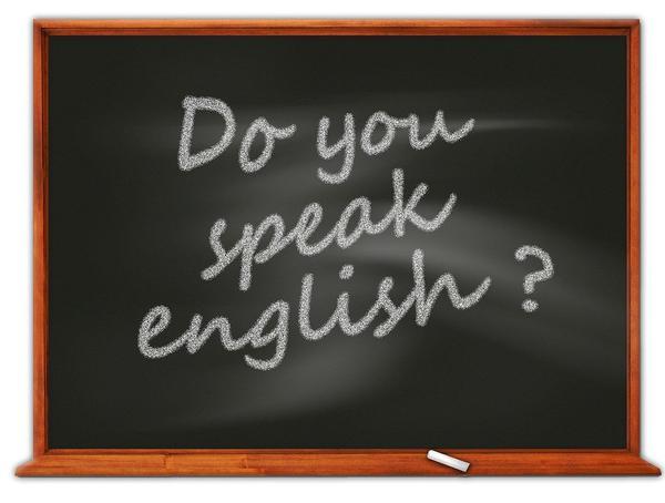 szkoła językowa gorzów