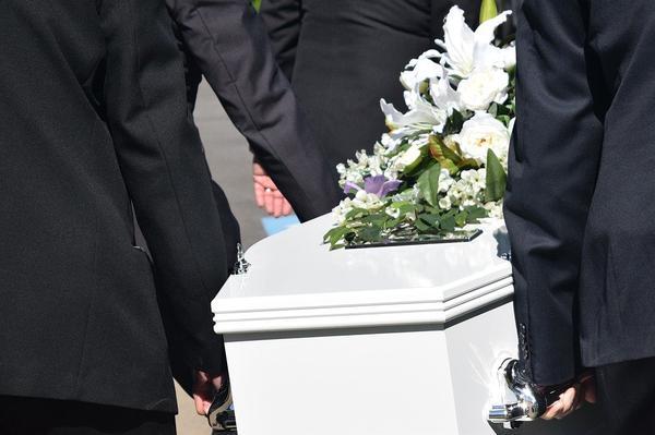 fachowe zakłady pogrzebowe we wrocławiu