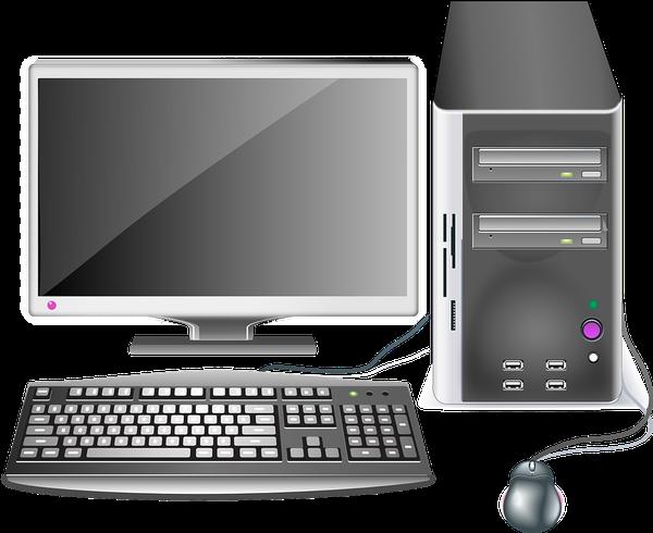 sprawdzony serwis komputerów w warszawie